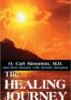 Healing Books For Cancer, Diabetes and Guided Imagery