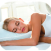 7 Tips to Relax and Sleep Better