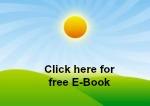 FreeE-Book