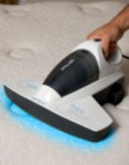 Furniture and Bed Sanitizing Vac