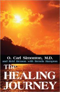 healing-book-simonton